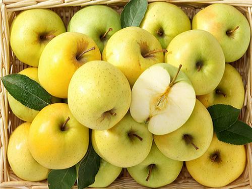 mele-prodotto-tipico-val-di-non