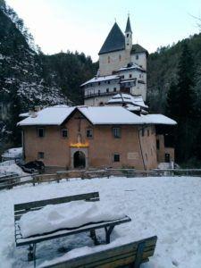 san-romedio-in-inverno