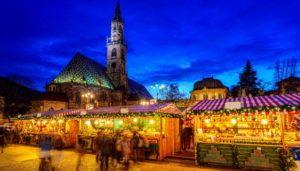mercatini-natale-bolzano