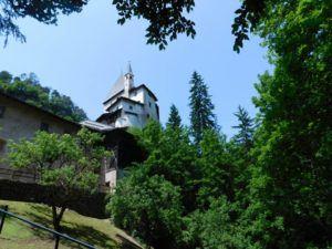 San-romedio-antica-torre-hotel